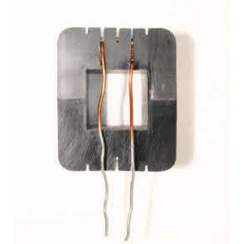 Audio Inductor AC071 High Power Air Core 4.01mH - 4.50mH