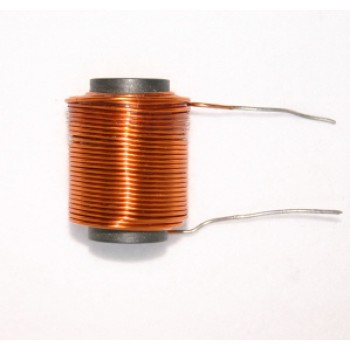 Audio Inductor SP100 Super Power 100 Ferrite Core 1.81mH - 2.00mH