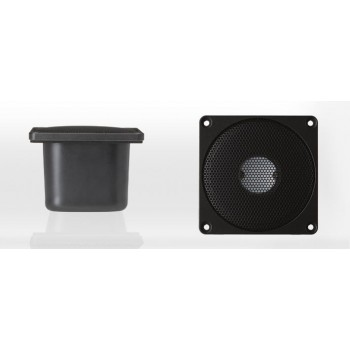 Accuton C25-6-012 Tweeter