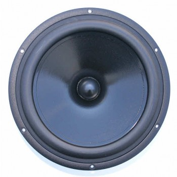 SEAS CA26RE/P H1562-08 Woofer - Prestige Series