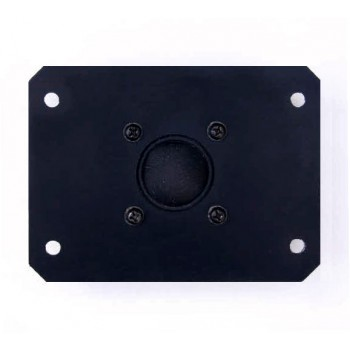 AUDAX TW025A1 APPC2 - direct replacement for HD100D25 - w. ferrofluid
