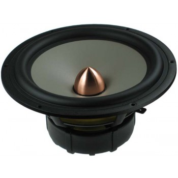 Seas W26FX001 E0026 Woofer - Excel Series