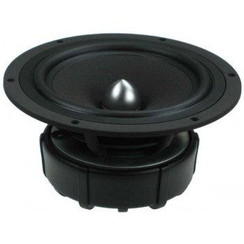 Seas W15LY001 E0041-08 - Excel Series - Woofer/Midrange