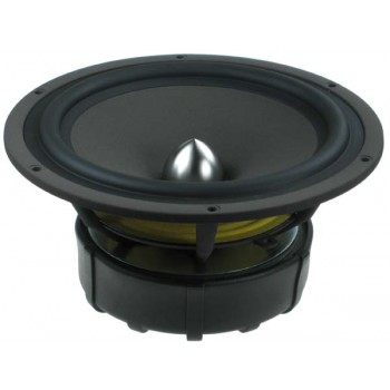 Seas W22NY001 E0045 Woofer - Excel Series