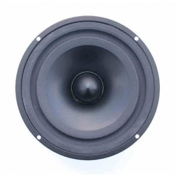 Seas P17RE/P H0528-08 Woofer - front - Prestige Series