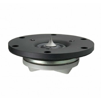 Scanspeak R2904/700005 Tweeter - Revelator Range
