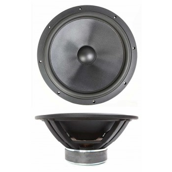 SB Acoustics SB42FHC75-6 SubWoofer, Free UK Delivery.