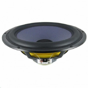 SEAS A26RE4 H1411-08 Woofer - 25F-EW replacemen