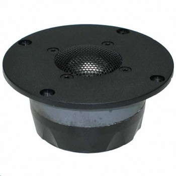 Seas 27TAFC/G H0883-06 Tweeter - Prestige Series