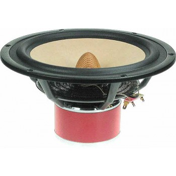 SEAS Exotic X2-08 W8 8 Ohms Woofer