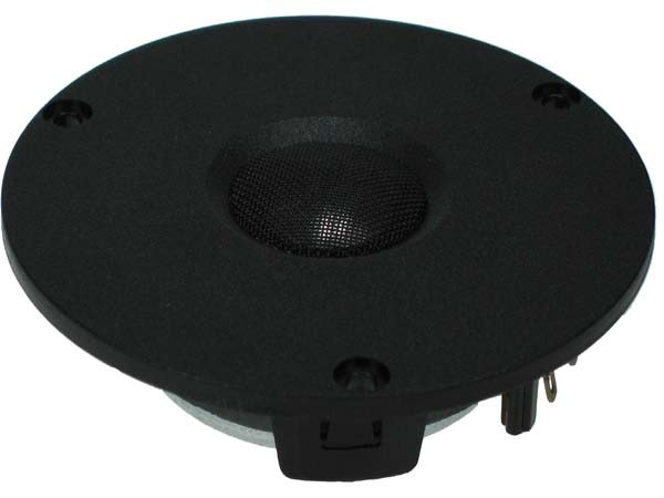 Seas 19TAF/G H0414-08 Tweeter - Prestige Series