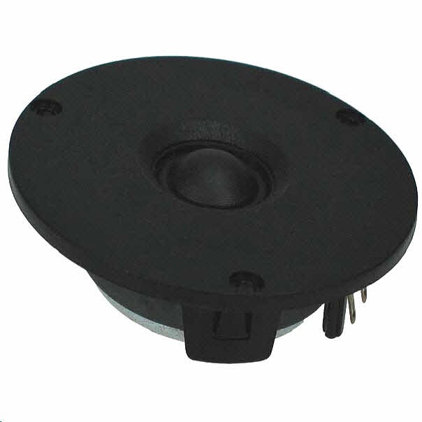 Seas 19TFF 1 H0737-08 Tweeter - Prestige Series