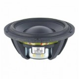 Morel CAW 638 Woofer