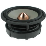 Seas W16NX001 E0049-08 Woofer - Excel Series