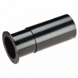 66mm Standard Bass Reflex Port Tube