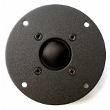 Audax TW025A2 tweeter KEF T33 replacement
