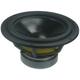 Seas CD22RN4X H1192-08 Woofer - Prestige Series
