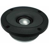 Seas 29TAF/W H1322-06 Tweeter - Prestige Series
