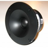 Vifa H26TG35-06 Tweeter