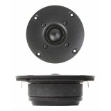 SB Acoustics SB26STC-C000-4 Tweeter