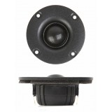 SB Acoustics SB26STCN-C000-4 Tweeter