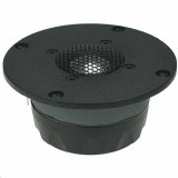 Seas 27TBC/G H1147-06 Tweeter - Prestige Series