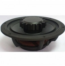 Peerless XLS 835028 MAC SubWoofer Speaker
