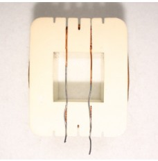 Audio Inductor AC071 High Power Air Core 6.01mH - 7.00mH