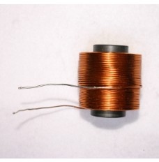 Audio Inductor SP071 Super Power 071 Ferrite Core 1.01mH - 1.20mH