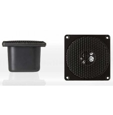 Accuton BD25-6-034 Tweeter. Free UK Delivery