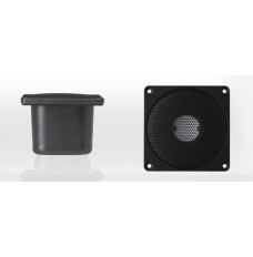 Accuton C25-6-013 Tweeter
