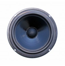 Seas CA17 RC 2 H0843-08 Woofer front