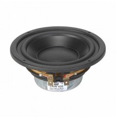 Morel CAW 428 Woofer