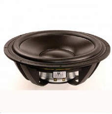 Morel CAW 938 Woofer
