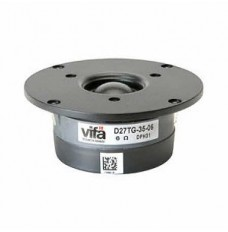 Vifa D27TG-35-06 Tweeter