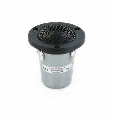Scanspeak D3004/602010 Tweeter - Illuminator Range