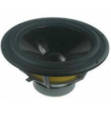Seas CA26RE4X H1316 Woofer - Prestige Series