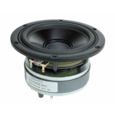 Seas L12RE/XFC H1602  - Coaxial - Prestige Series