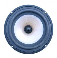 Seas P17RCY/P-H H0582-08 Woofer - front - Prestige Series