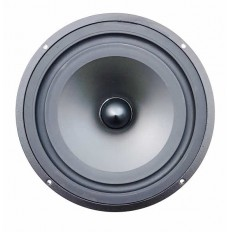 Seas P21RE/P H0942-08 Woofer. H0313 2015 remake