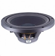 "Audax PR240M0 240mm 10"" Professional Grade woofer"