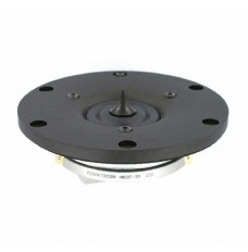 Scanspeak R2904/700009 Tweeter - Revelator Range