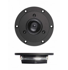 TW29RN-B Black  SATORI Neodymium Tweeter by SB ACOUSTICS