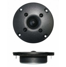 SB Acoustics SB19ST-C000-4 Tweeter