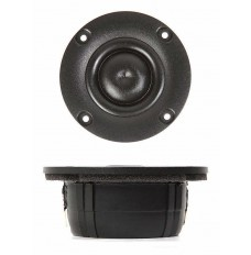SB Acoustics SB29RDNC-C000-4 Tweeter