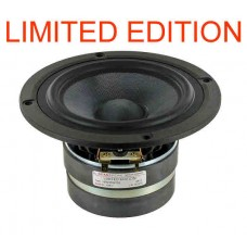 Scanspeak 15W4524T02 Limited Edition