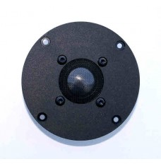 Seas 25TAFC/G H0427-06 Tweeter - Prestige Series