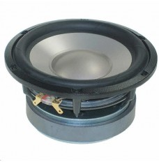 Seas L16RNX H1488-08 Woofer - Prestige Series