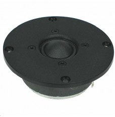 Seas 27TFF H0831-06 Tweeter - Prestige Series