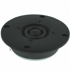 Seas 22TFF H1280 Tweeter - Prestige Series